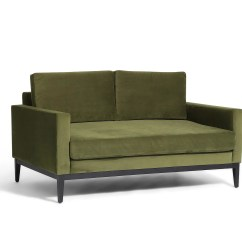One Arm Sofa Name Ikea Kivik Opinie 8 Best Two Seater Sofas The Independent This Handcrafted Jade