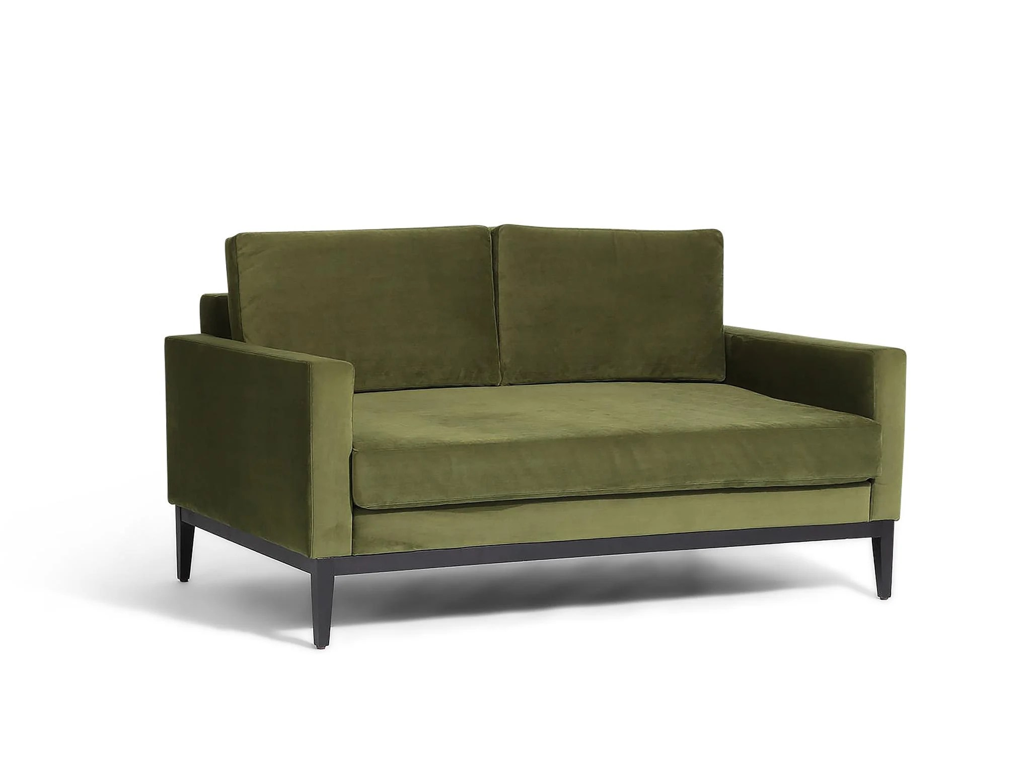 funky sofas ireland pipe sofa set chennai small uk taraba home review