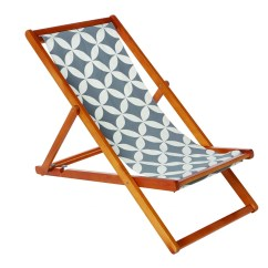 Short Gym Couleur Chair Fisher Price Pink Bouncer 10 Best Pieces Of Garden Furniture Under 100 The Independent Homebase Marquee Wooden Deckchair In Grey Pattern 25