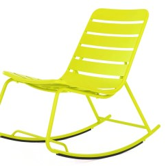 Short Gym Couleur Chair Luxury Office Chairs 10 Best Pieces Of Garden Furniture Under 100 The Independent Made Essentials Tice In Chartreuse 65