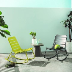 Short Gym Couleur Chair High Back Velvet Dining Chairs 10 Best Pieces Of Garden Furniture Under 100 The Independent Dine Al Fresco In Style With Our Affordable Roundup