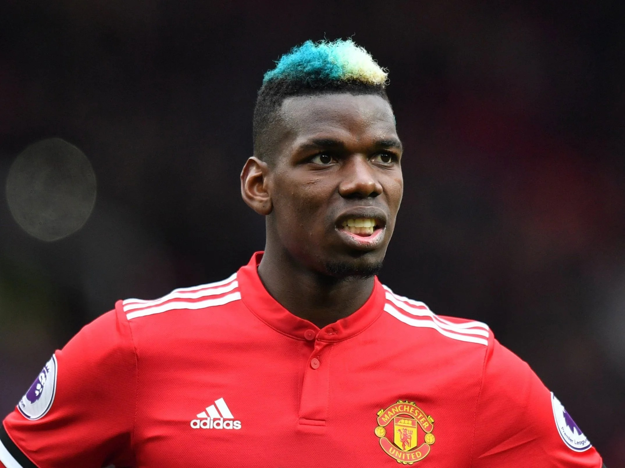 Jose Mourinho To Speak With Paul Pogba About Returning