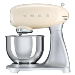 Kitchen Mixer Lighting Over Island 8 Best Mixers The Independent This 1950s Style Smeg Has All Standard Features A 4 Litre High Polished Stainless Steel Bowl Which Is Easy To Lock Into Place And An