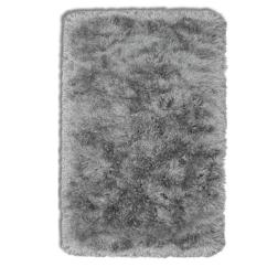 Animal Skin Chair Covers Upholstered Dining Room Chairs With Skirt 9 Best Faux Fur Rugs The Independent It S Not Shaped To Look Like An But Fibres Of Differing Tints And Colour Variation Keep Looking Real