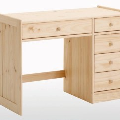 Childs Desk And Chair Infant Table Chairs 10 Best Kids Desks The Independent Gaby Solid Pine Child S 259 Laredoute Co Uk