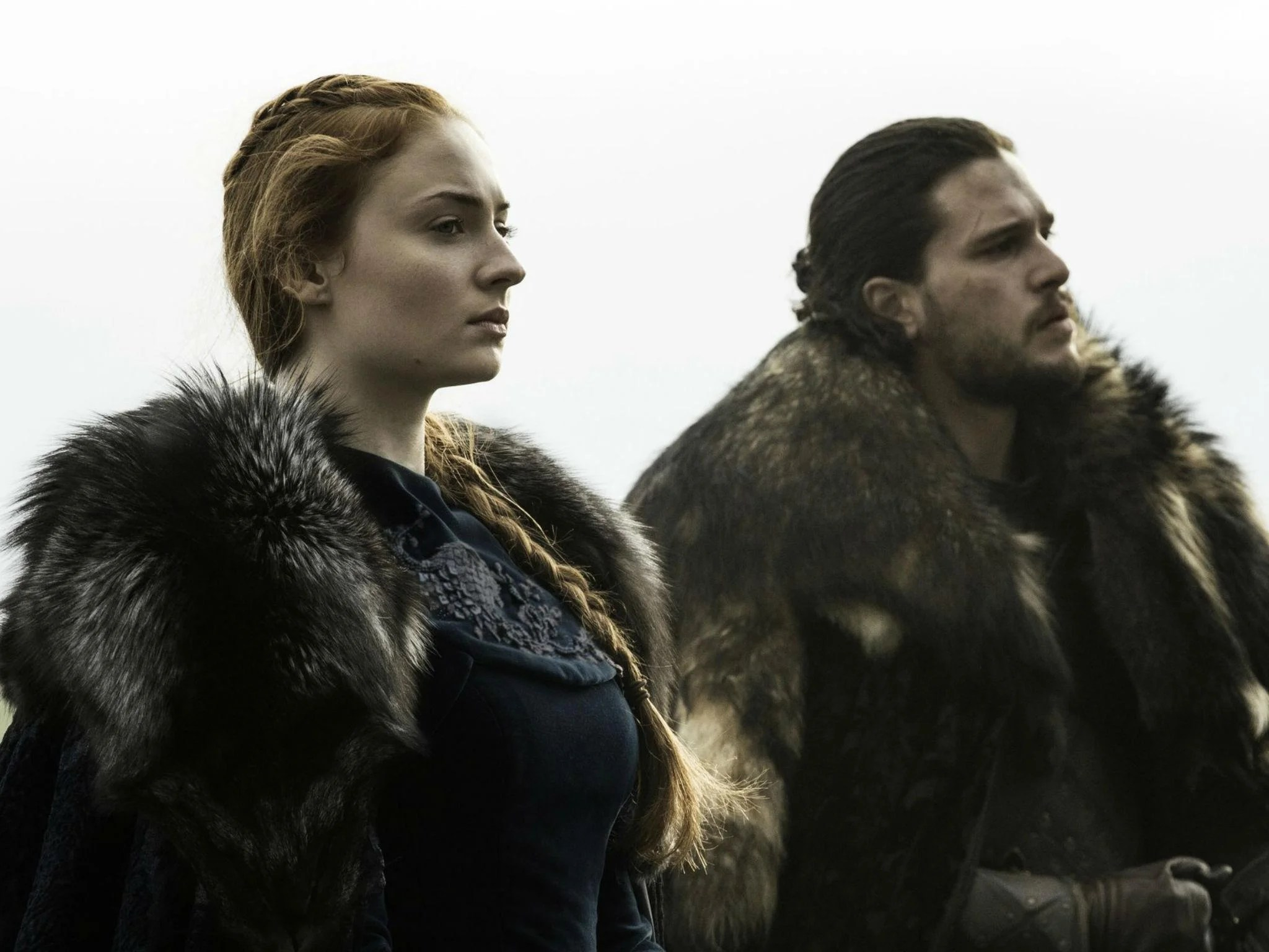 Game Of Thrones Season 8 First Teaser Revealed By Hbo The