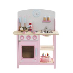 Toy Kitchens Stainless Steel Kitchen Sinks 33 X 22 10 Best Play The Independent A Gorgeously