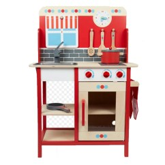 Toy Kitchens Kitchen Bookshelf 10 Best Play The Independent Bigjigs 88 Kidly