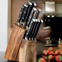 Good Kitchen Knives Cabinets Organizer 15 Best Knife Sets The Independent Taylor S Eye Witness Set Includes Four Steak