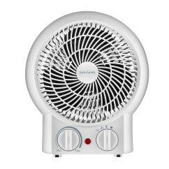 Electric Fan Heaters C Bus Wiring Diagram 2 9 Best Portable The Independent You Wouldn T Expect This Small Heater To Take On A Cavernous Room But For Quick Blast Of Extra Warmth Supplement Central Heating It S Useful