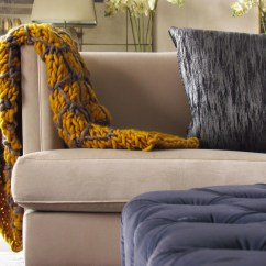 Xl Sofa Throws Leather Or Fabric For Living Room 15 Best Wool And Blankets The Independent Each Hattie Magnus Throw Is Hand Knitted Using 100 Per Cent Merino Spun