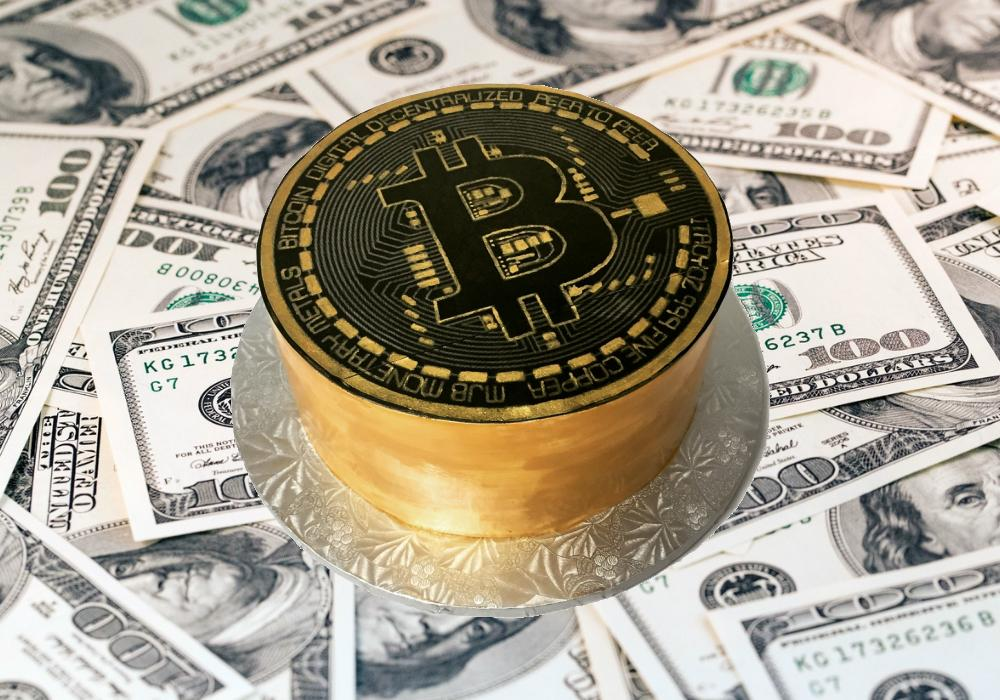 Bitcoin's 10th birthday comes at an uncertain time for the cryptocurrency