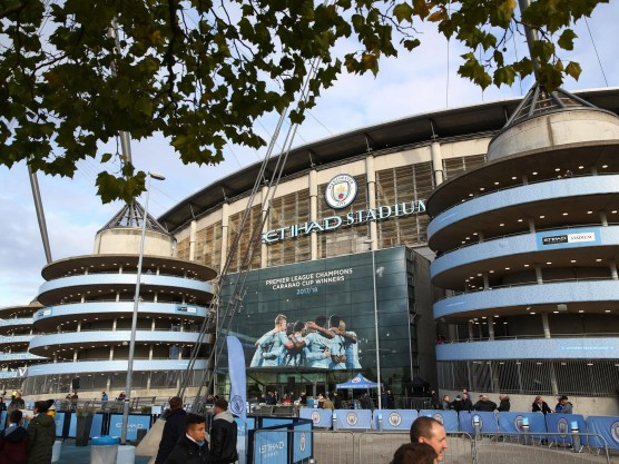 Bildergebnis für Amnesty International Accuses Manchester City Owners for 'Sportswashing'