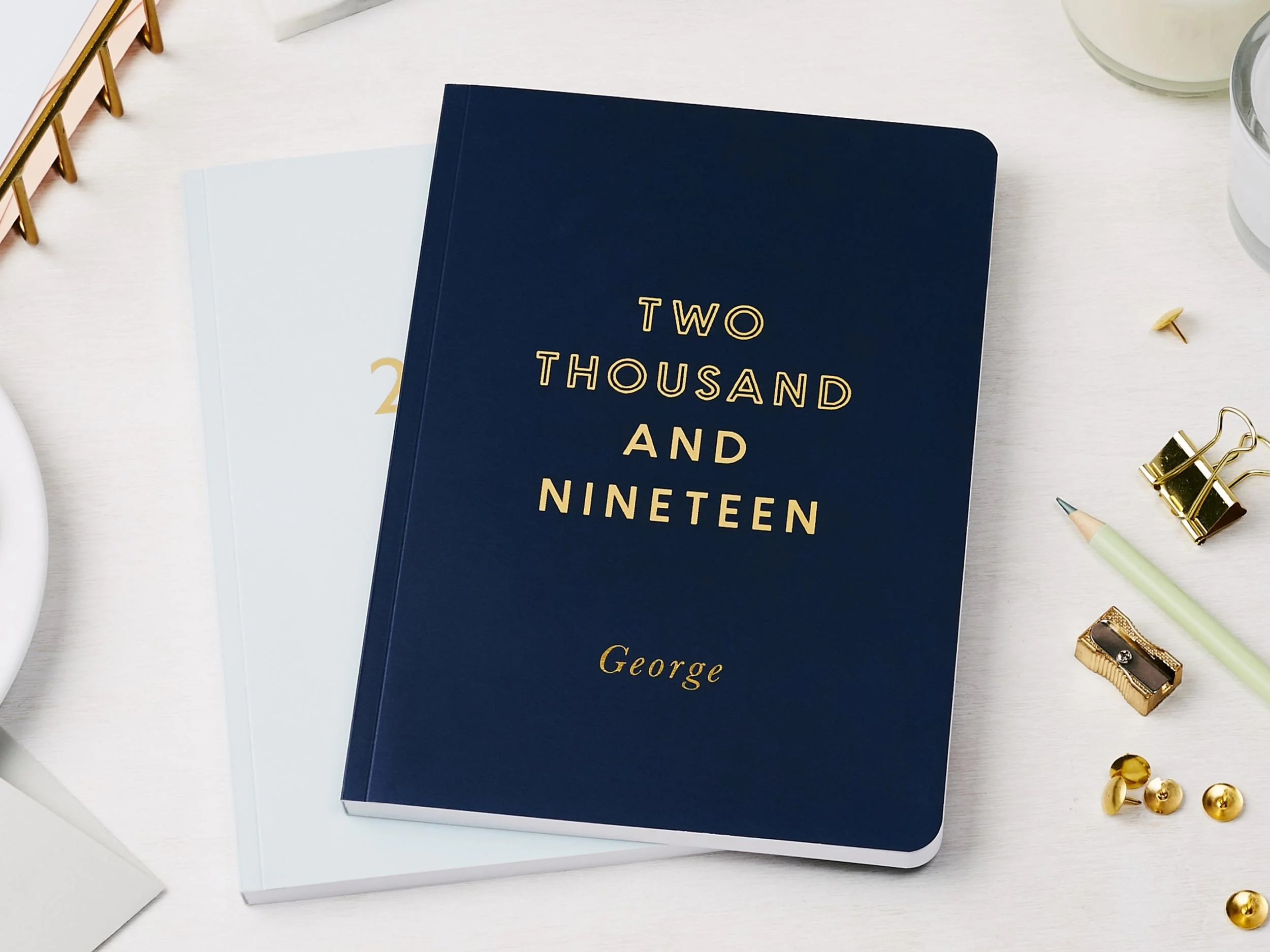 10 best diaries for