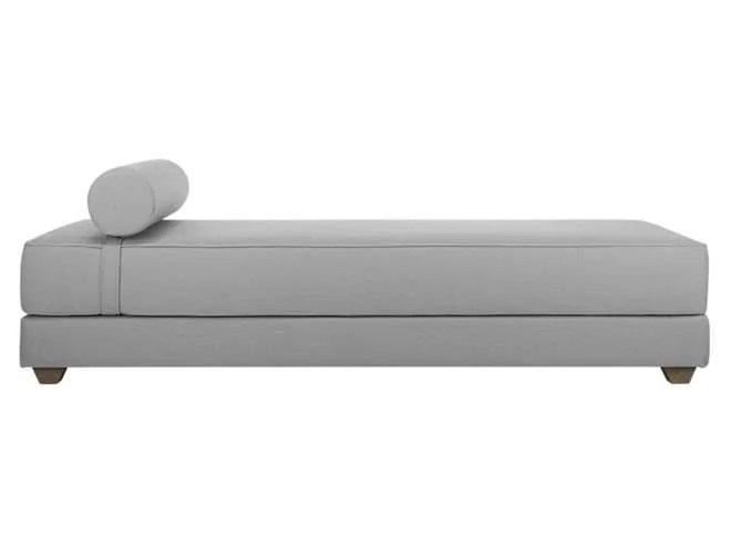 sofa bed next day delivery london oval collection 12 best beds the independent cb2 lubi sleeper 721 39