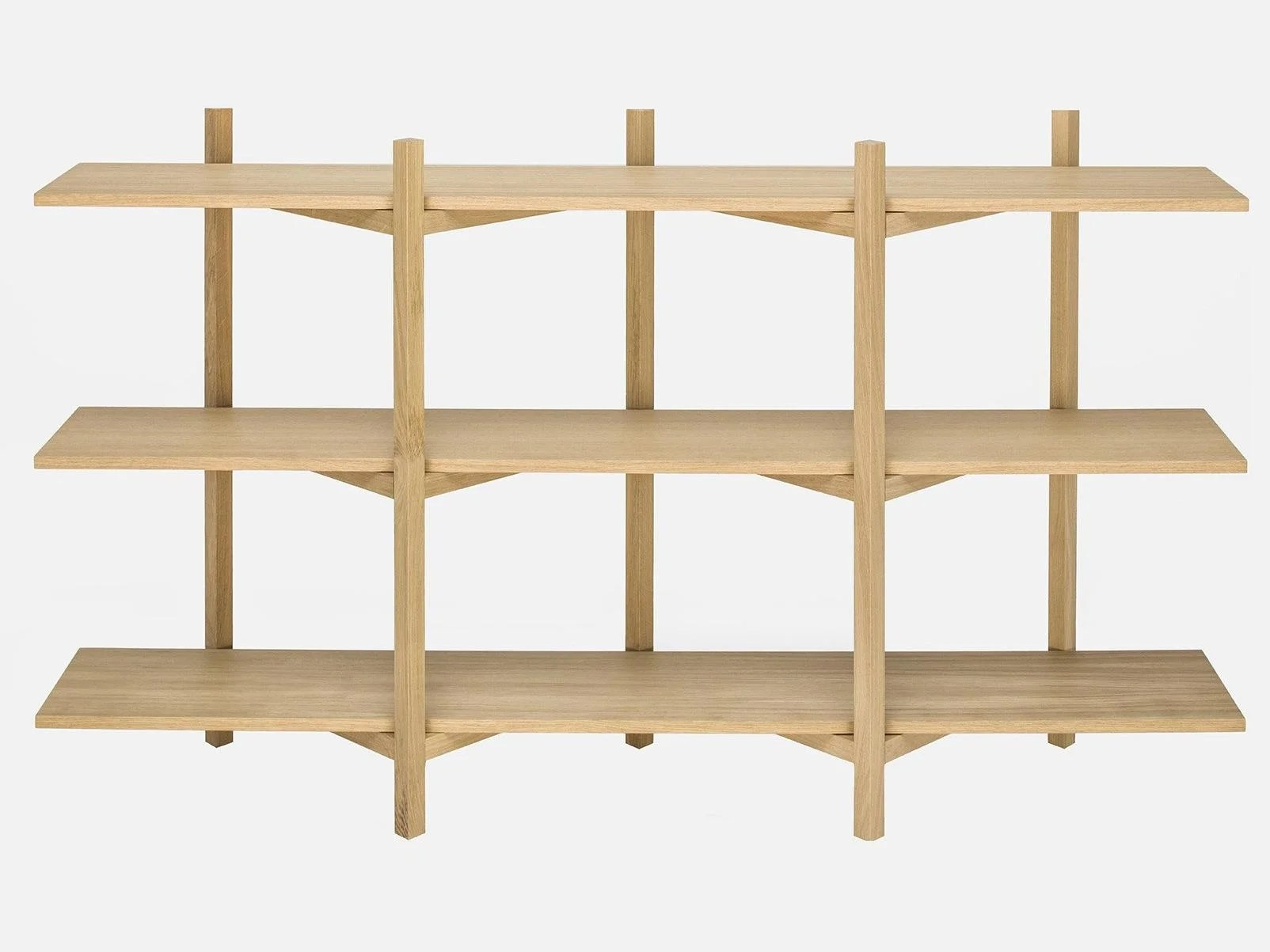 10 Best Bookcases The Independent