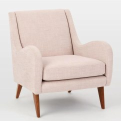 Classic Chair Covers Ireland Dining Room Chairs Walmart 10 Best Armchairs The Independent A Decent Buy For Under 500 Although Stitching And Finish Lack Quality Of More Expensive Choices It S Comfortable With Supportive Back