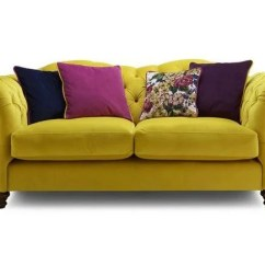 Dfs Metro Sofa Review Emerald Green Bed January Sales Uk Best Furniture Deals 2019 The Independent For Its Sale Giant Is Offering Up To 50 Per Cent Off Selected Lines Until 6