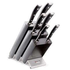 Good Kitchen Knife Set Buy Commercial Equipment Online Best Sets The Independent From Stainless Steel To Carbon Blades These Will Enhance Every Culinary Experience