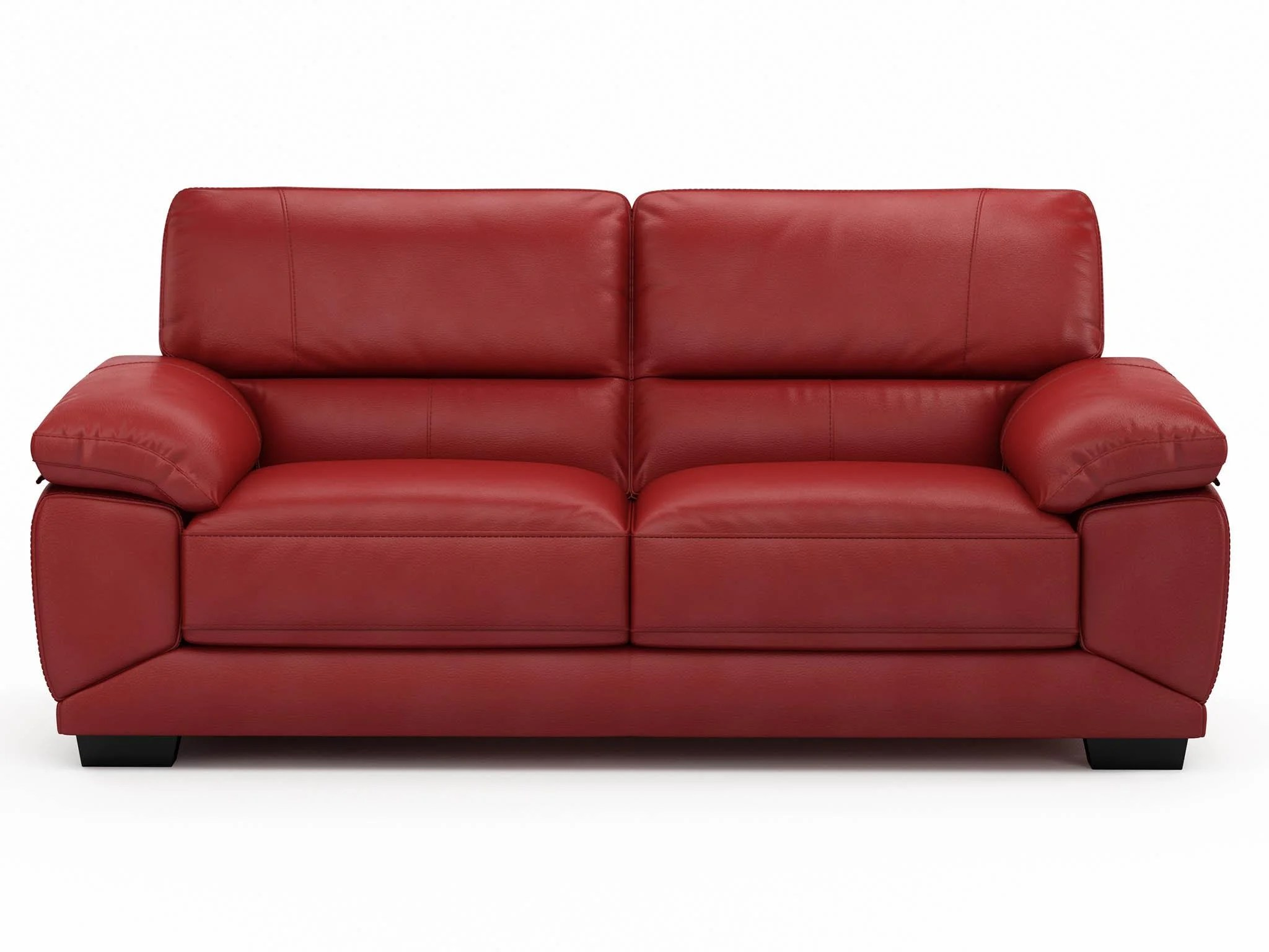 the leather sofa company uk american sleeper sheets 10 best sofas independent vixen three seater 499 harveys this classic