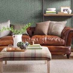 The Leather Sofa Company Uk Buy Sofas Online Co Reviews 10 Best Independent A Version Won T Bobble Like Fabric Can Which Instead Gets Better With
