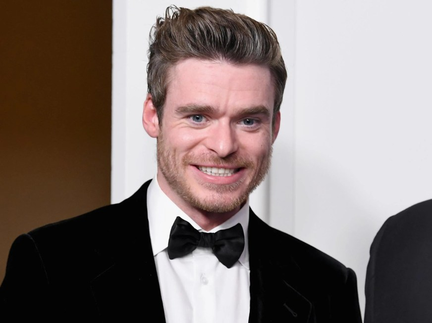 Golden Globes 2019: Richard Madden wins Best Actor for ...