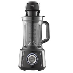 Kitchen Blenders Country Table 10 Best Jug The Independent Beko Vacuum Blender Tbv8104 199 Ao