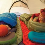 8 Best Camping Mats The Independent The Independent