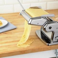 Best Kitchen Appliances Equipment Suppliers Extras The Independent