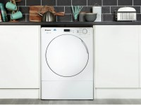 7 best smart kitchen appliances | The Independent