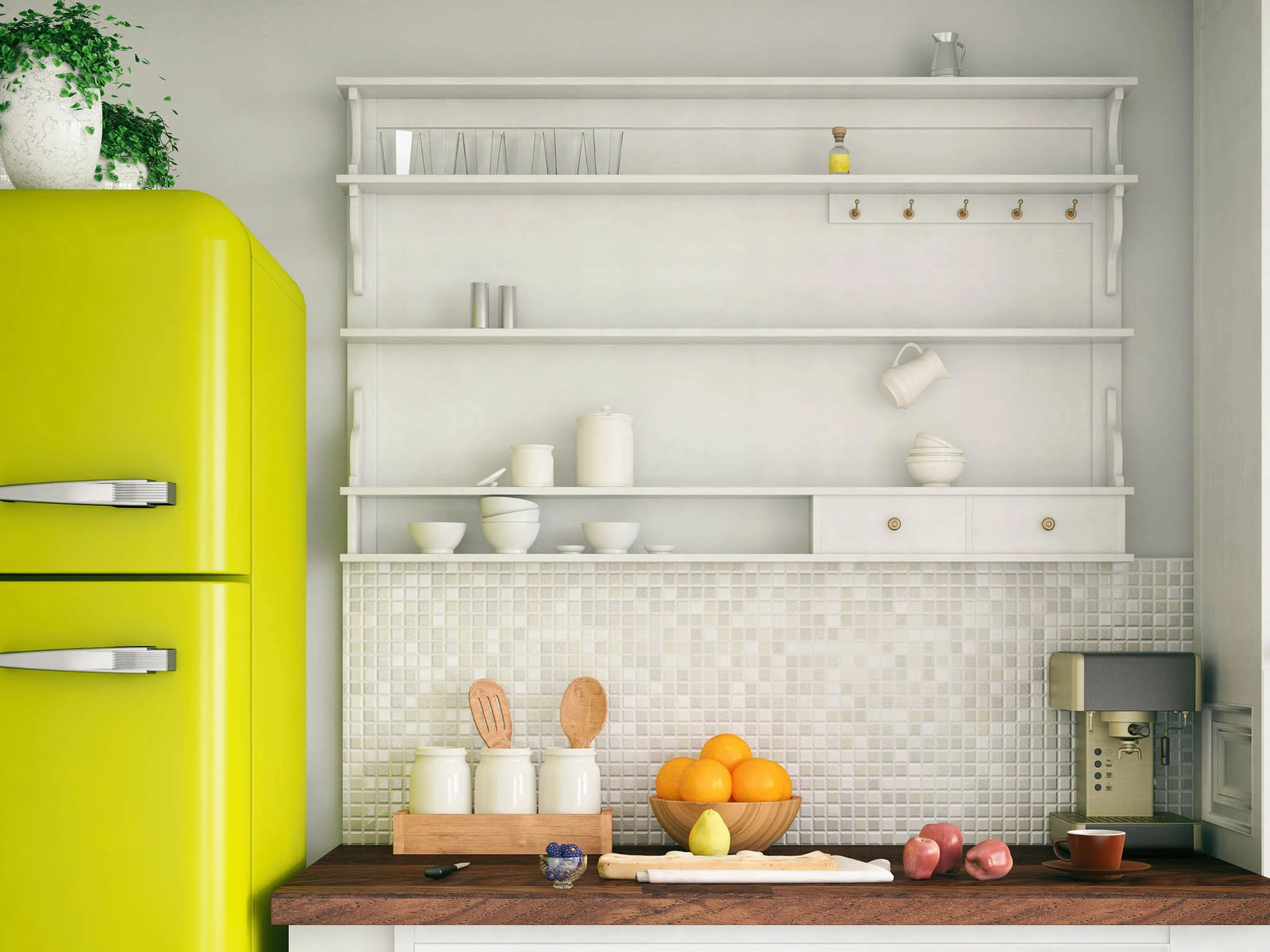 best kitchen appliances replacement doors for cabinets extras the independent