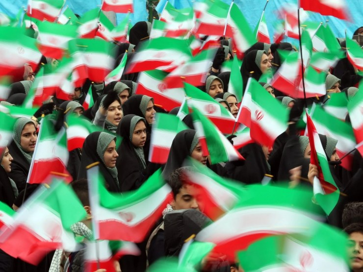 Image result for Iran