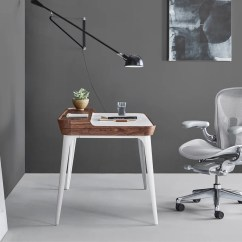 Minimal Chair Height Stand Test Gray Leather Office 8 Best Ergonomic Chairs The Independent