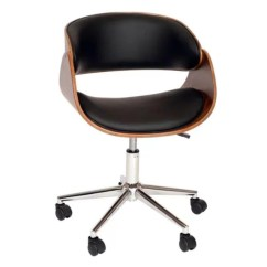Office Chair Uk Swivel Ireland 8 Best Ergonomic Chairs The Independent For Those Willing To Sacrifice Some Adaptability In Exchange A Beautiful Looking Bargain Langley Street S Olmstead Mid Back Desk Could