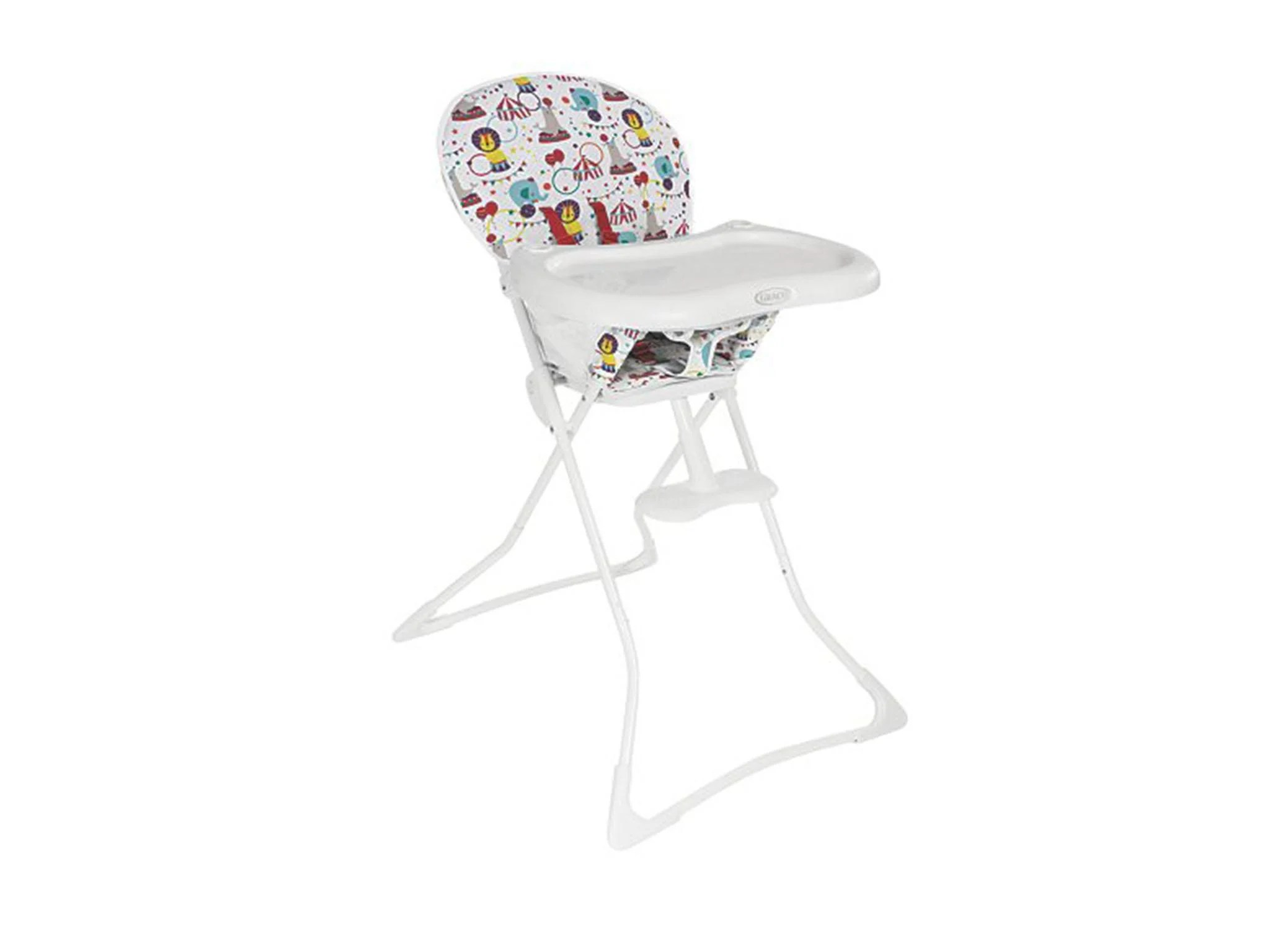 mima high chair australia living room covers walmart 12 best highchairs the independent graco tea time highchair 35 george at asda