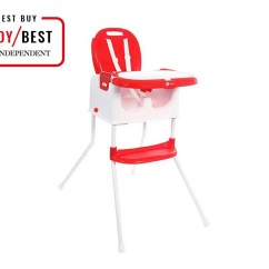 Mima High Chair Australia Patio Webbing Replacement 12 Best Highchairs The Independent My Child Graze Highchair 39 99 Very This