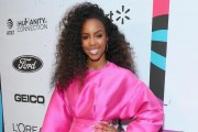 kelly rowland discusses learning