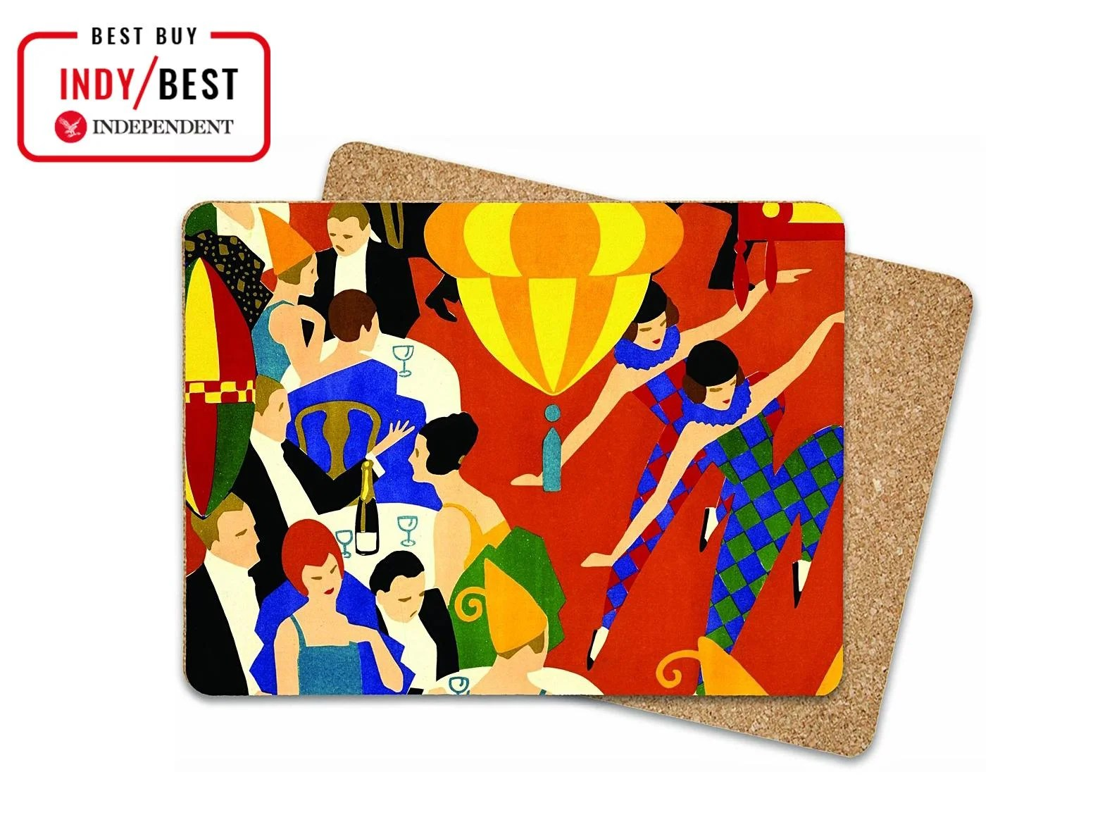 10 best placemats the