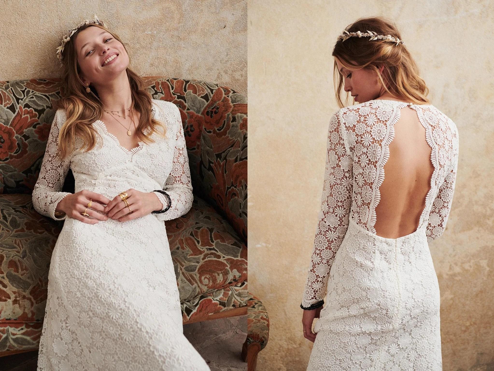 9 best wedding dresses