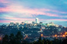 Kigali City Guide Eat Drink And Stay In