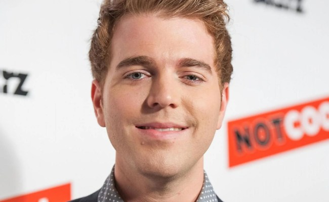 Shane Dawson Who Is The Youtuber And Why Are His Comments