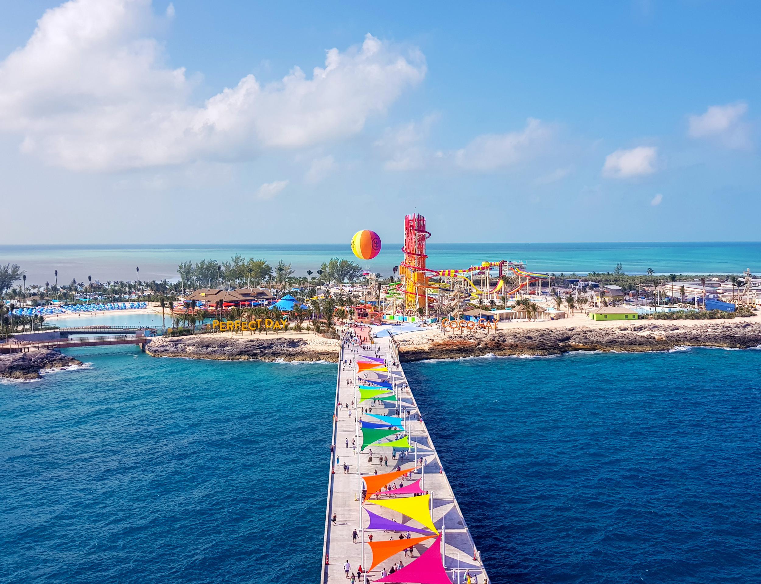 caribbean travel latest news