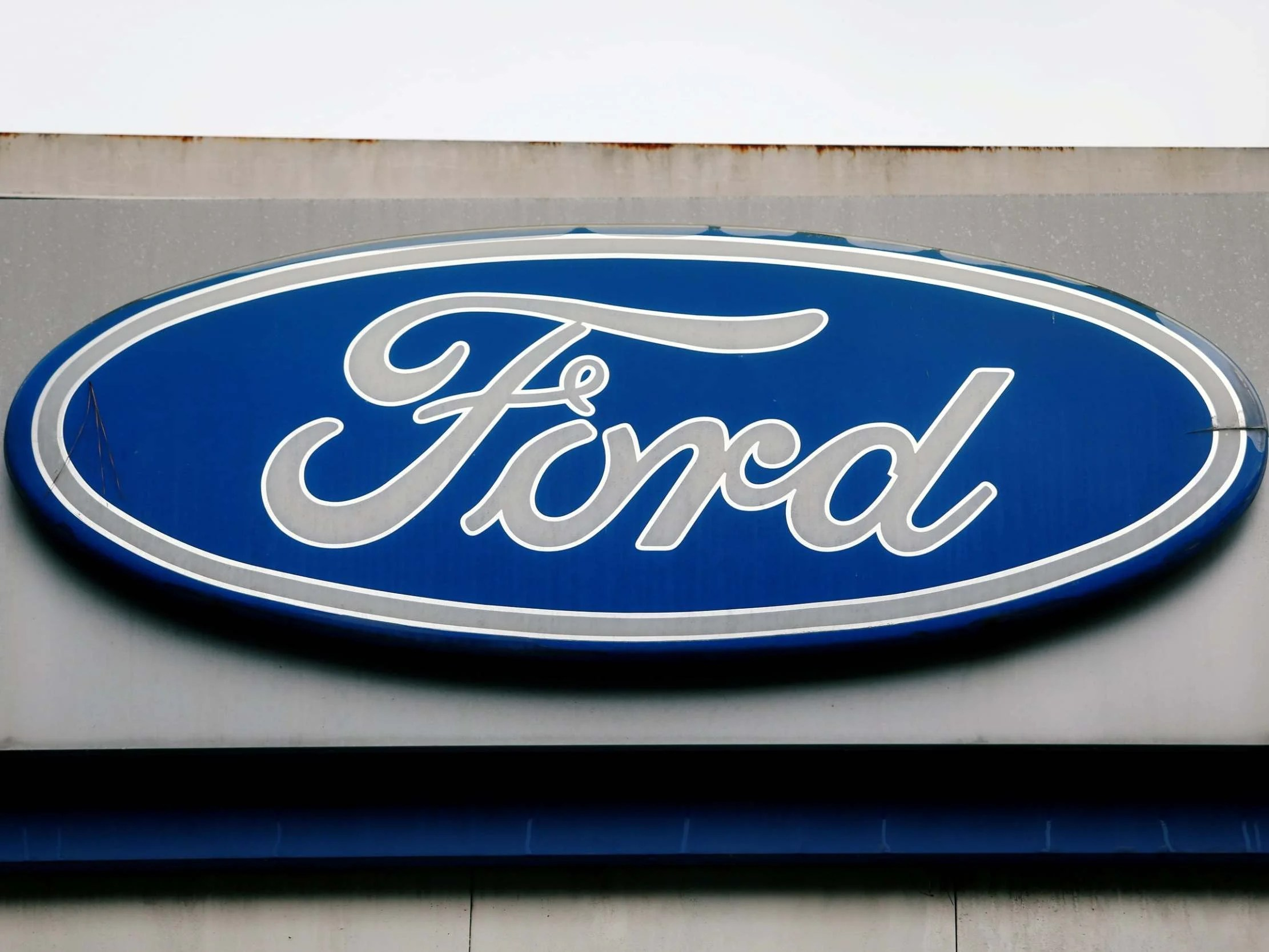ford closure fears major