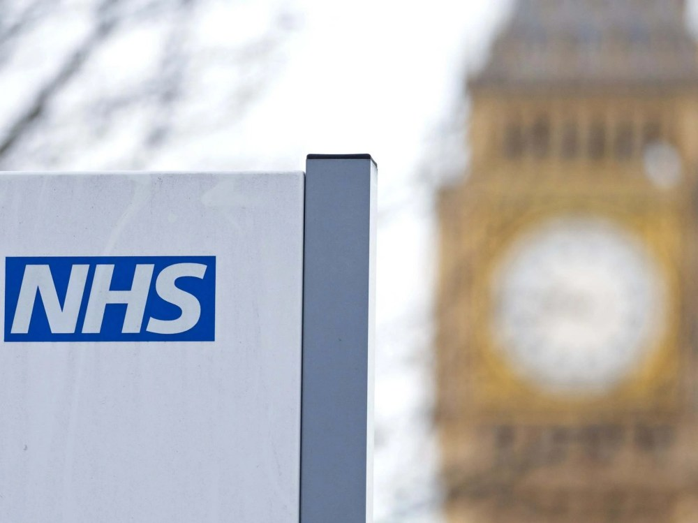 Health leaders have warned Boris Johnson about the impact Brexit could have on the NHS
