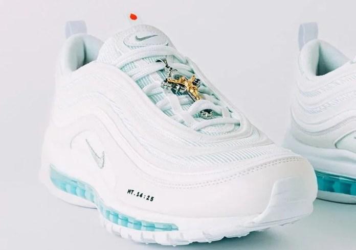 Image result for jesus shoes