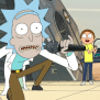 Flipboard Rick And Morty Season 4 Premiere Who Is Mike