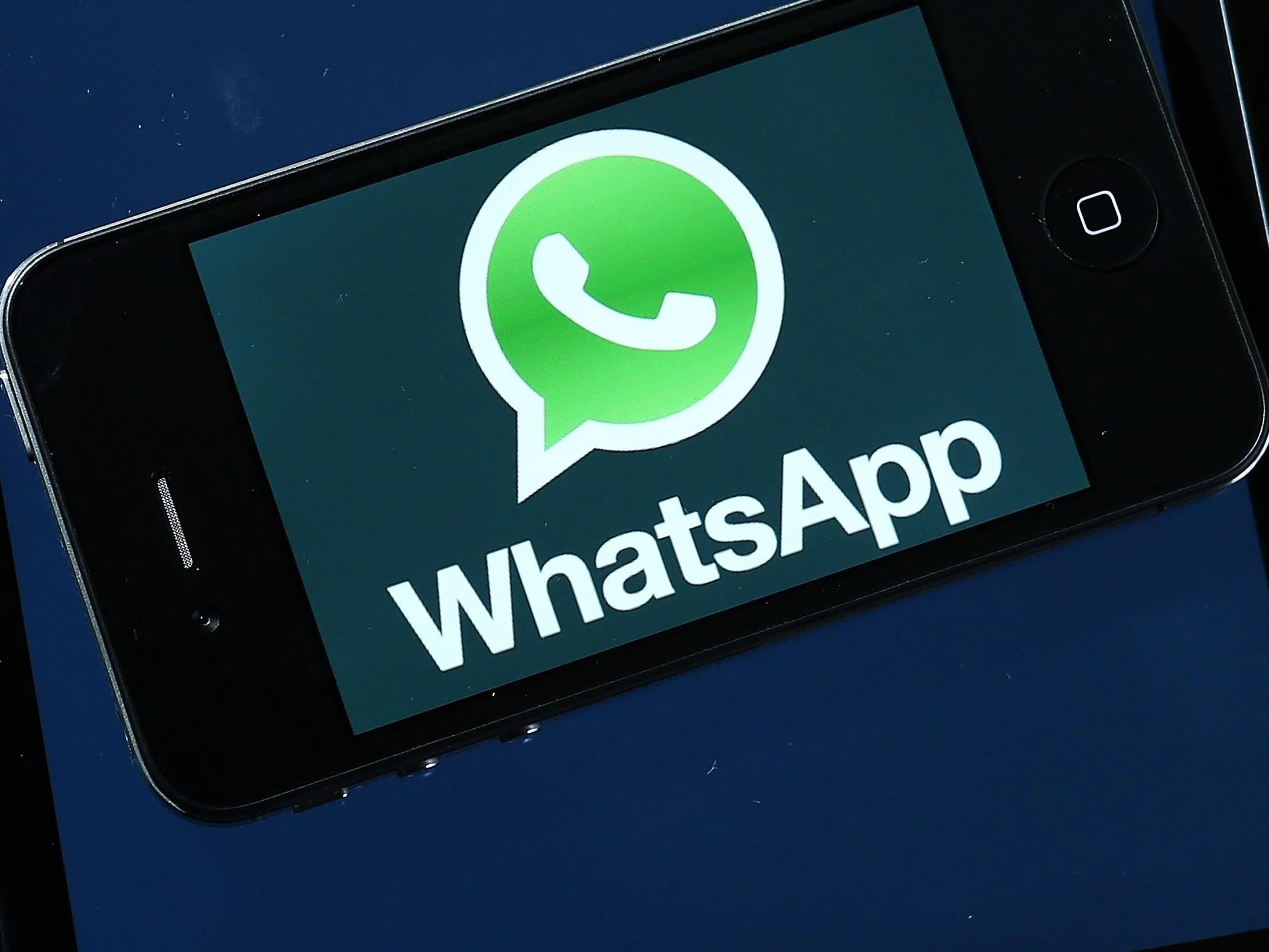 WhatsApp will soon stop working on millions of phones: here is a complete list of all the affected devices