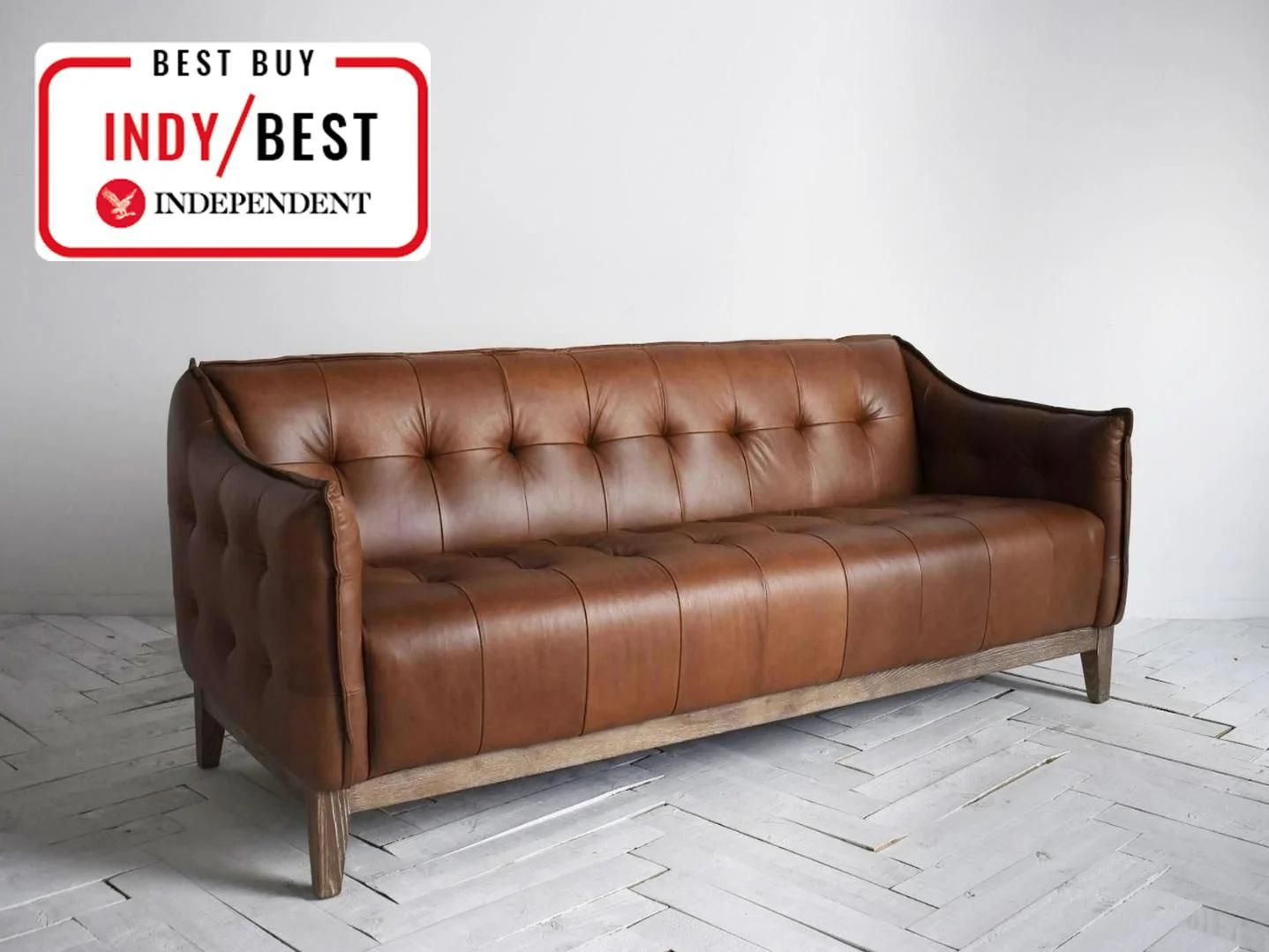 best sofa 2020 upgrade your living