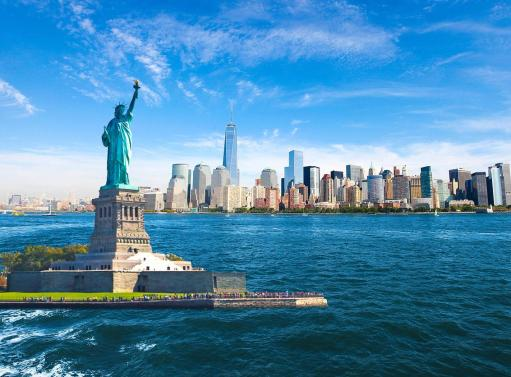 How to visit New York without leaving home   The Independent   The  Independent