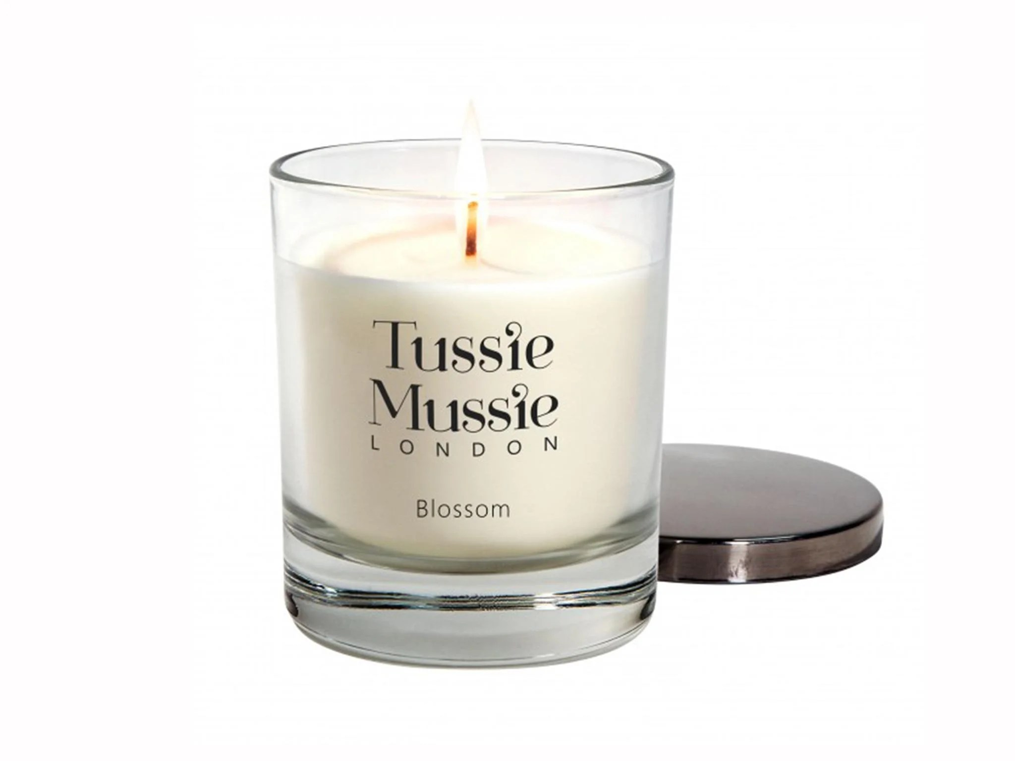 Best Scented Candles 2020 Relax During Lockdown With Luxury Aromas The Independent